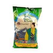 SUN CLAD Shinode Ρύζι για Sushi 1kg