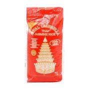 ROYAL UMBRELLA Ρύζι Αρωματικό Jasmin Ταϋλάνδης 1kg