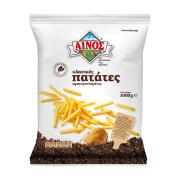 Πατάτες ΑΙΝΟΣ 1kg