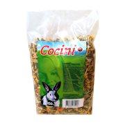 COCINI Ξηρά Τροφή για Κουνέλια 850gr