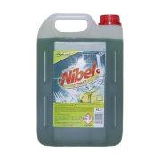 NIBEL Απορρυπαντικό Πιάτων Υγρό 4lt