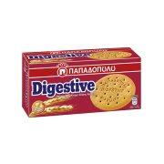 ΠΑΠΑΔΟΠΟΥΛΟΥ Digestive Μπισκότα 250gr