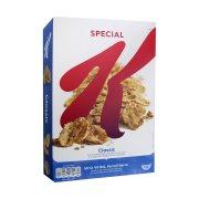 KELLOGG'S Special K Δημητριακά 500gr