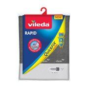 VILEDA Rapid Σιδερόπανο 45x130cm