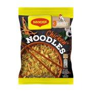 MAGGI Noodles με Κοτόπουλο 60gr