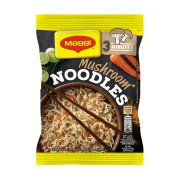 MAGGI Noodles με Μανιτάρια 60gr