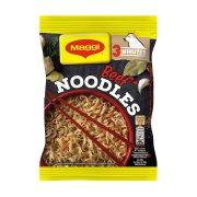 MAGGI Noodles με Βοδινό 60gr