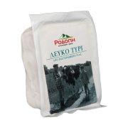 Λευκό Τυρί ΡΟΔΟΠΗ 400gr