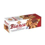ΒΙΟΛΑΝΤΑ Bianca Μπισκότα Γεμιστά με Κρέμα Κακάο Φουντουκιού 150gr