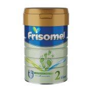 FRISOMEL 2 Γάλα 2ης Βρεφικής Ηλικίας +6 Μηνών σε σκόνη 800gr