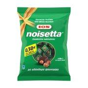 ΙΟΝ Noisetta Σοκολατάκια 440gr