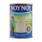 ΝΟΥΝΟΥ Kid Γάλα Prebiotic 3,7% Λιπαρά 400gr