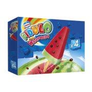 PIRULO Παιδικό Παγωτό Καρπούζι 4τεμ 268gr (292ml)