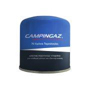 CAMPINGAZ Φιαλίδιο Υγραερίου C206 Gls 190gr