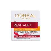 L'OREAL Κρέμα Ημέρας Revitalift Classic SPF30 50ml