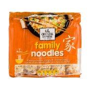 ORIENTAL EXPRESS Family Noodles 5x75gr