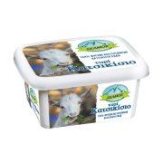 Κατσικίσιο Τυρί ΧΕΛΜΟΣ σε Άλμη 400gr