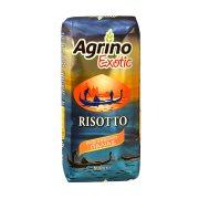 AGRINO Exotic Ρύζι Arborio 500gr
