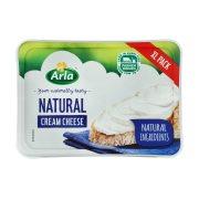 Τυρί Κρέμα ARLA 250gr