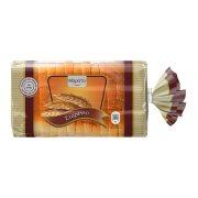 ΜΑΡΑΤΑ Ψωμί Τοστ Σίτου 340gr