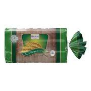 ΜΑΡΑΤΑ Ψωμί Τοστ Σίκαλης 340gr