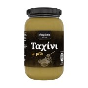 ΜΑΡΑΤΑ Ταχίνι με Μέλι 300gr