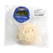 Τυρί ΒΟΛΑΚΙ Σύρου με μπούκοβο 250gr