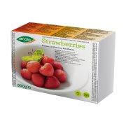 Φράουλες ARDO 300gr