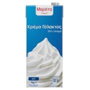 ΜΑΡΑΤΑ Κρέμα Γάλακτος 35% 1kg