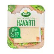 Τυρί ARLA Havarti σε φέτες 150gr
