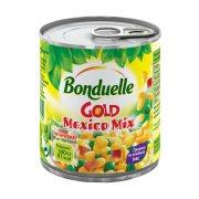 BONDUELLE Gold Καλαμπόκι Mexico Mix 170g