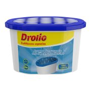 DROLIO Συλλέκτης Υγρασίας 230gr