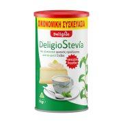 DELIGIOS Γλυκαντικό Στέβια 1kg