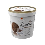ΣΚΛΑΒΕΝΙΤΗΣ Παγωτό Σοκολάτα Χωρίς γλουτένη 550gr (1lt)