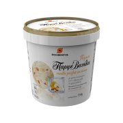 ΣΚΛΑΒΕΝΙΤΗΣ Παγωτό Παρφέ Βανίλια Χωρίς γλουτένη 550gr (1lt)
