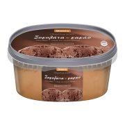 BONORA Παγωτό Σοκολάτα Χωρίς γλουτένη 580gr (1lt)