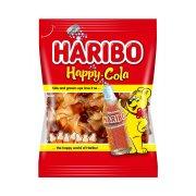 HARIBO Happy Cola Ζελίνια 100gr