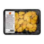 Nuggets Κοτόπουλο ΣΚΛΑΒΕΝΙΤΗΣ Πανέ Προψημένα