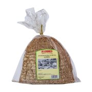 Ψωμί με Προζύμι ΚΑΣΙΜΗΣ ΜΑΓΓΙΠΑ Ολικής Άλεσης σε φέτες 750gr
