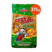 MILLHOUSE Corn Flakes Δημητριακά 375gr