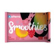 Ανάμικτα Φρούτα ALTERRA Smoothies Pink Paradise 300gr