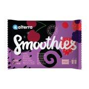 Ανάμικτα Φρούτα ALTERRA Smoothies Wild Forest 300gr
