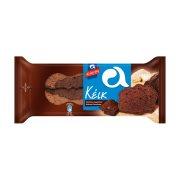 ΑΛΛΑΤΙΝΗ Κέικ Κακάο με Κομμάτια Σοκολάτας 400gr