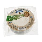 Κατσικίσιο Τυρί ΕΡΙΦΙ με Πέστο 112gr