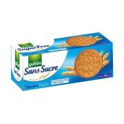 GULLON Digestive Μπισκότα Χωρίς ζάχαρη 400gr