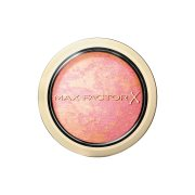 MAX FACTOR Ρουζ Crème Puff No05 Lovely Pink 1,5gr