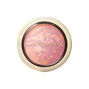 MAX FACTOR Ρουζ Crème Puff Nο15 Seductive Pink 1,5gr