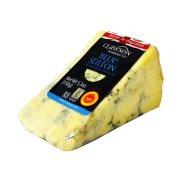 Τυρί CLAWSON Stilton Blue ΠΟΠ 150gr