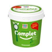 ΔΕΛΤΑ Complet Επιδόρπιο Γιαουρτιού 2% 1kg