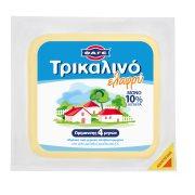 Τυρί ΦΑΓΕ Τρικαλινό Ημίσκληρο Ελαφρύ 380gr